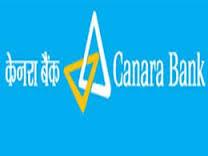 Canara Bank Branches in Ulhasnagar