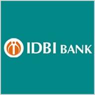 Banks in Ulhasnagar