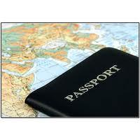Passport services in Ulhasnagar