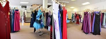 Ulhasnagar Garment Shops