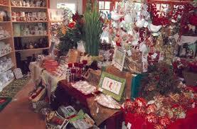 Unnao Gift Gallery