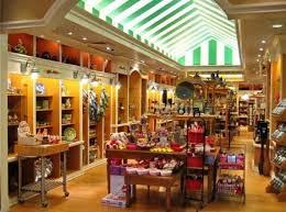 Departmental Store in Unnao