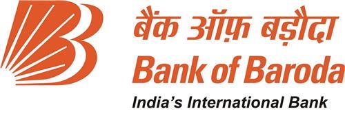 List of Bank of Baroda in Vadodara
