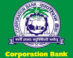 List of Corporation Bank Branches in Vadodara