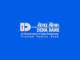 List of Dena Bank Branches in Vadodara