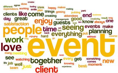 List of Event Management Companies in Vadodara