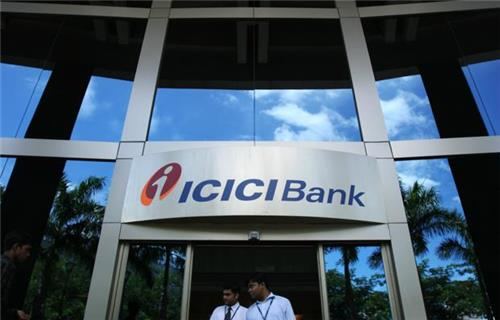 List of ICICI Bank in Vadodara