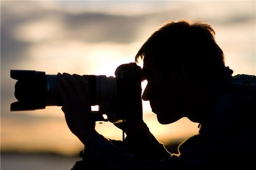 List of Photographers in Vadodara