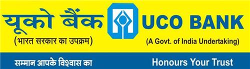 List of UCO Bank Branches in Vadodara