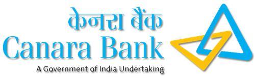 List of Canara Bank Branches in Vadodara