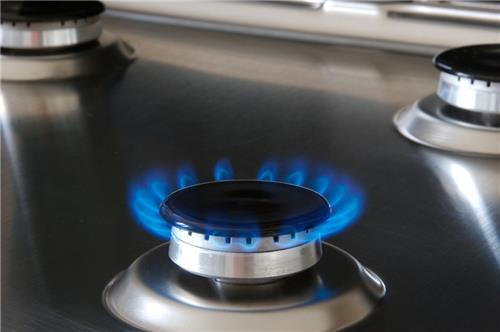 Gas Agencies in Vadodara