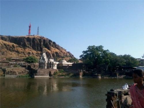 UNESCO World Heritage in Vadodara