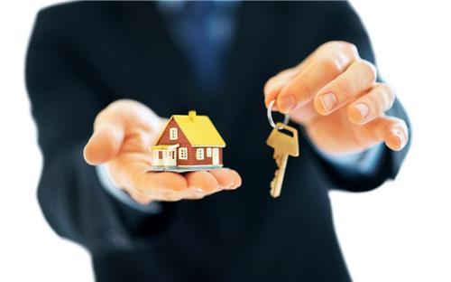 List of Property Dealers in Vadodara