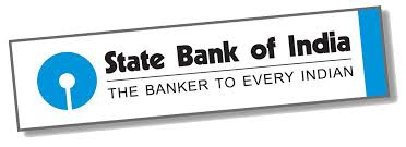 State Bank of India Branches in Vadodara