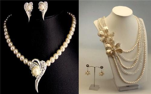 Vapi Jewellery Shops