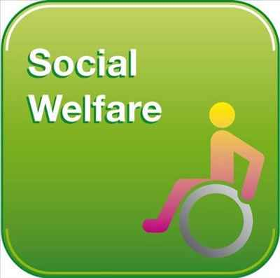 Social Welfare Services