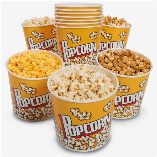 Movie Time, Vapi