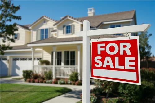 Property Dealers