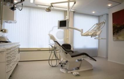 Clinics in Veraval