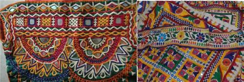 Craft in Veraval