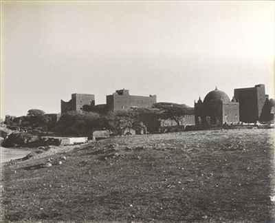 History of Veraval