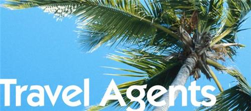Travel Agents in Veraval
