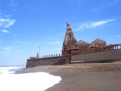 Places to visit in Veraval