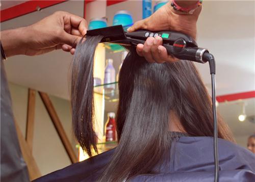 Salons in Vidisha