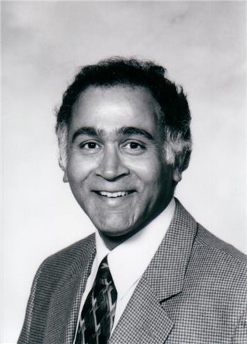 Siva Subrahmanyam Banda