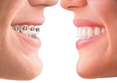 Vijayawada Dental Hospitals