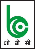 Vijayawada OBC Branches