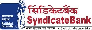 Vijayawada Syndicate Bank Branches