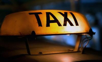 Vijayawada Taxis