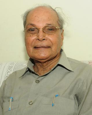 Turlapaty Kutumba Rao