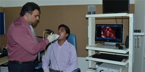 ENT Doctors in Virar