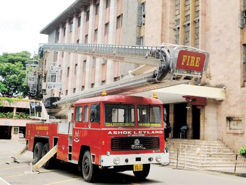 Emergency Number in Virar