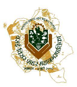 Administration of Virar