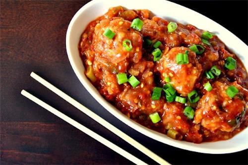 chinese restaurants in Virar