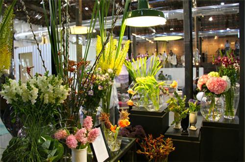 Florists in Virar