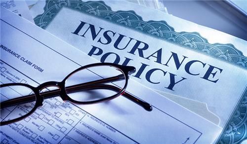 insurance Companies in Virar