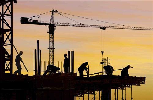 Construction Companies in Warangal