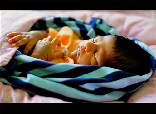 Maternity Hospitals in Warangal