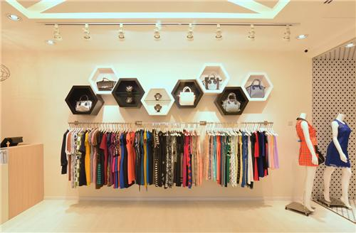 Boutiques in Warangal
