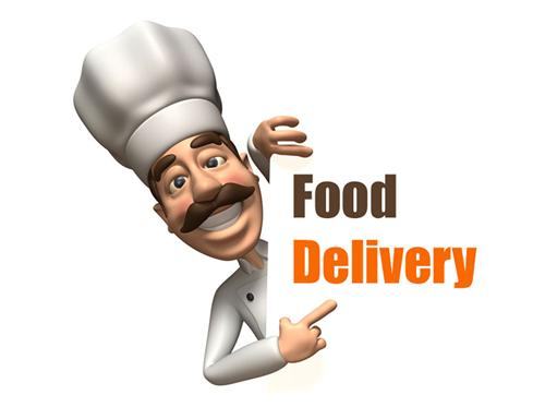 Home delivery services in warangal