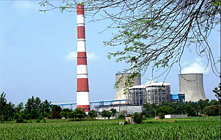 Business and Economy in Yamunanagar