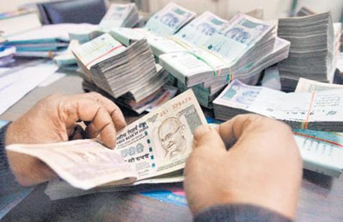 Banks in Yamunanagar