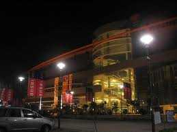 Location of Barnala Shopping Mall in Yamunanagar