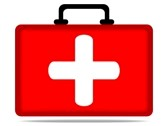 Emergency Services in Yamunanagar