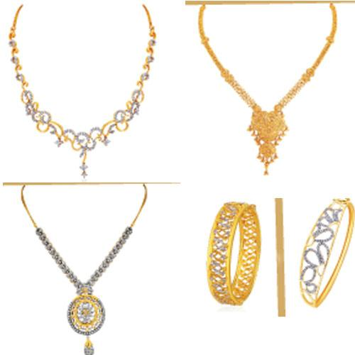 Jewellery Shops in Yamunanagar