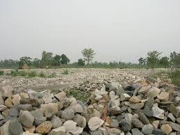 Panjtirthi near Yamunanagar